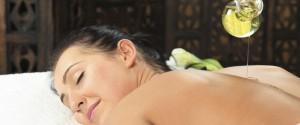 mohini_tantra_massage
