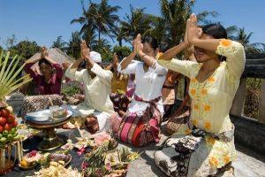 cultural-and-spiritual-1322898101