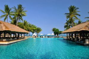 where-to-stay-in-bali