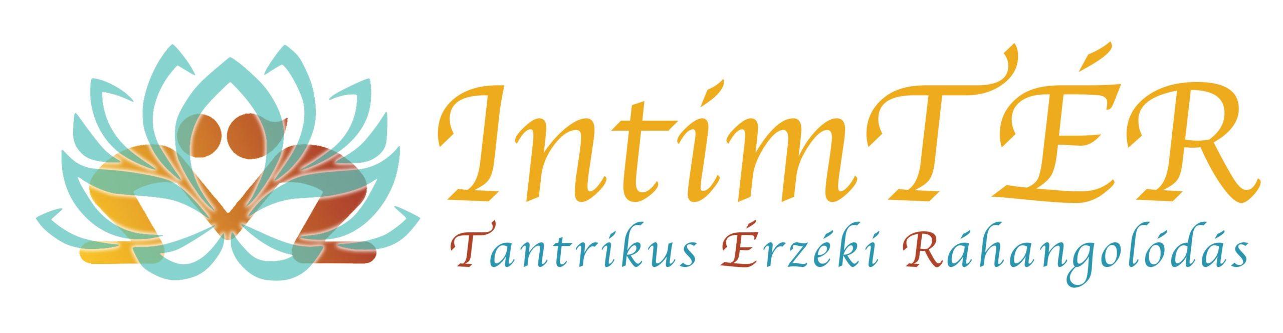 IntimTÉR - Tantrikus Érzéki Ráhangolódás